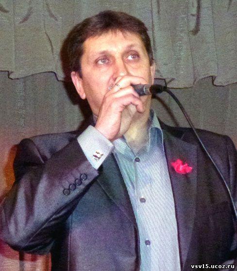 http://vsv15.ucoz.ru/festival12c.jpg