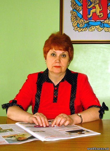 foto_tkachjovoj2.jpg