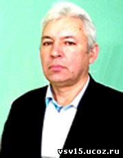 zhirnov1.jpg